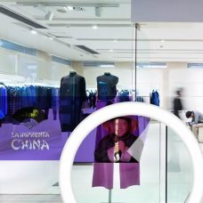 vinilo transparente barato la imprenta china